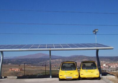 Jarama Solar - Autoconsumo Fotovoltaica - 0001