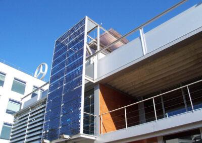 Jarama Solar - Autoconsumo Fotovoltaica - 0002