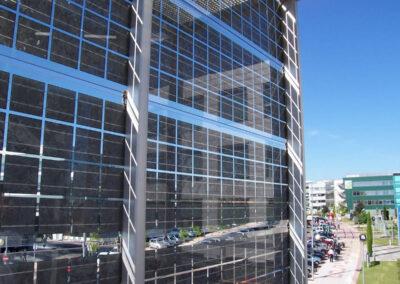 Jarama Solar - Autoconsumo Fotovoltaica - 0003