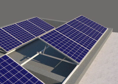 Jarama Solar - Autoconsumo Fotovoltaica - 0004