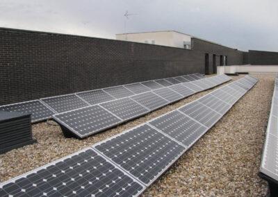 Jarama Solar - Autoconsumo Fotovoltaica - 0005