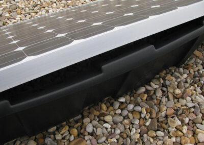 Jarama Solar - Autoconsumo Fotovoltaica - 0006