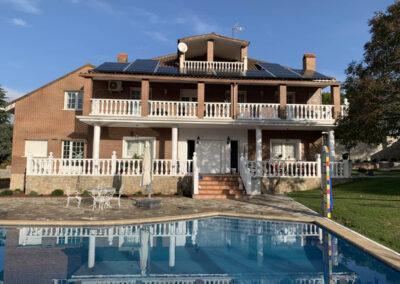 Jarama Solar - Autoconsumo Fotovoltaica - 0010