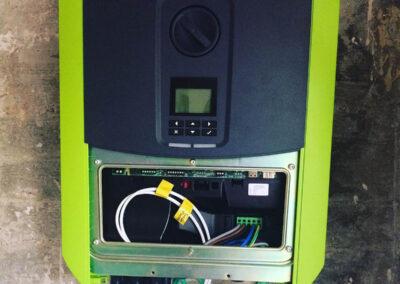 Jarama Solar - Autoconsumo Fotovoltaica - 0011