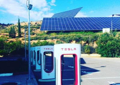 Jarama Solar - Autoconsumo Fotovoltaica - 0014