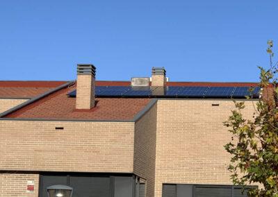 Jarama Solar - Autoconsumo Fotovoltaica - 0018