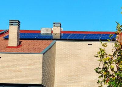 Jarama Solar - Autoconsumo Fotovoltaica - 0019