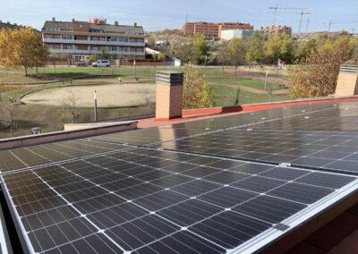 Jarama Solar - Autoconsumo Fotovoltaica - 0020