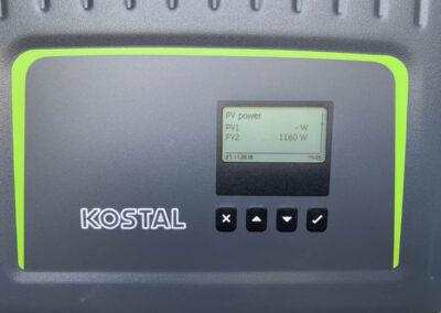 Jarama Solar - Autoconsumo Fotovoltaica - 0021