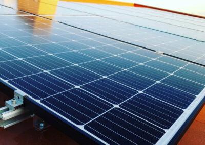 Jarama Solar - Autoconsumo Fotovoltaica - 0022