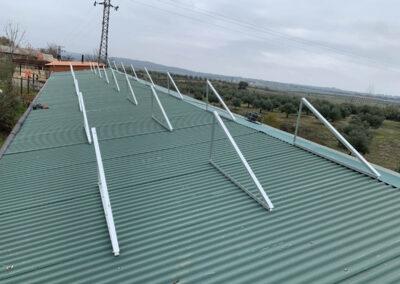 Jarama Solar - Autoconsumo Fotovoltaica - 0023