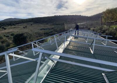 Jarama Solar - Autoconsumo Fotovoltaica - 0024