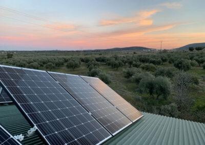 Jarama Solar - Autoconsumo Fotovoltaica - 0026
