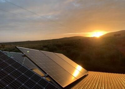 Jarama Solar - Autoconsumo Fotovoltaica - 0029