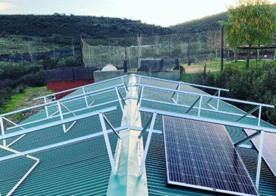 Jarama Solar - Autoconsumo Fotovoltaica - 0030