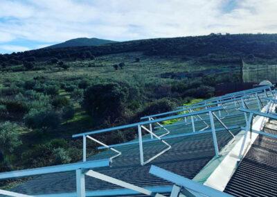 Jarama Solar - Autoconsumo Fotovoltaica - 0032