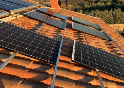 Jarama Solar - Autoconsumo Fotovoltaica - 0033
