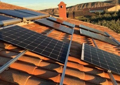 Jarama Solar - Autoconsumo Fotovoltaica - 0034