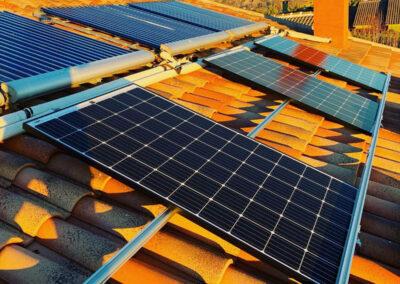 Jarama Solar - Autoconsumo Fotovoltaica - 0035
