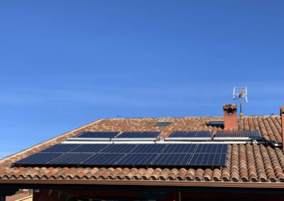 Jarama Solar - Autoconsumo Fotovoltaica - 0036