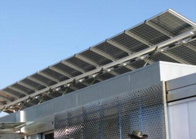 Jarama Solar - Autoconsumo Fotovoltaica - 0037