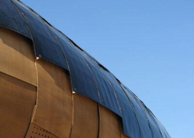 Jarama Solar - Autoconsumo Fotovoltaica - 0038
