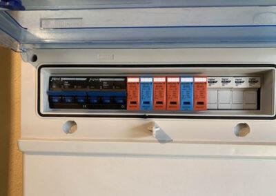 Jarama Solar - Autoconsumo Fotovoltaica - 0040
