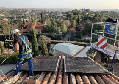 Jarama Solar - Autoconsumo Fotovoltaica - 0042