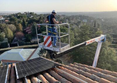 Jarama Solar - Autoconsumo Fotovoltaica - 0043
