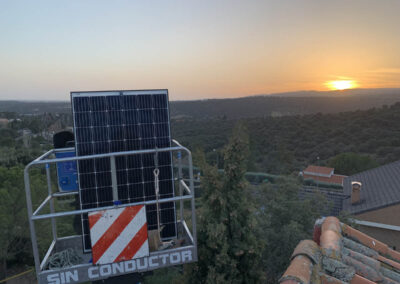Jarama Solar - Autoconsumo Fotovoltaica - 0044