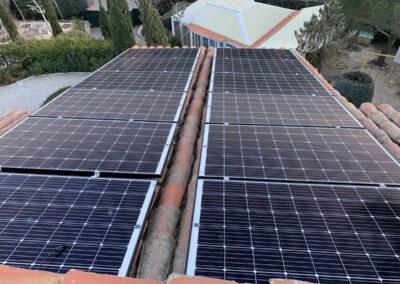 Jarama Solar - Autoconsumo Fotovoltaica - 0045