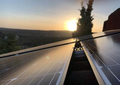 Jarama Solar - Autoconsumo Fotovoltaica - 0047
