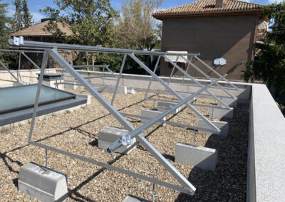 Jarama Solar - Autoconsumo Fotovoltaica - 0050