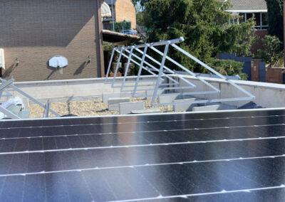 Jarama Solar - Autoconsumo Fotovoltaica - 0051
