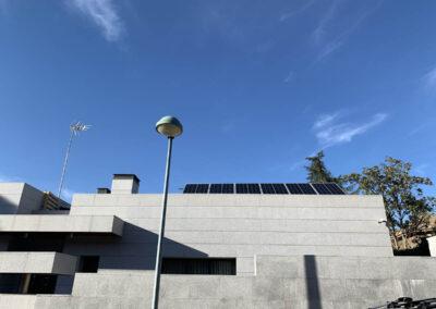 Jarama Solar - Autoconsumo Fotovoltaica - 0052