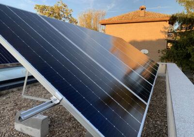 Jarama Solar - Autoconsumo Fotovoltaica - 0053
