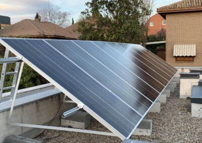 Jarama Solar - Autoconsumo Fotovoltaica - 0054