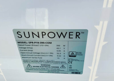 Jarama Solar - Autoconsumo Fotovoltaica - 0055