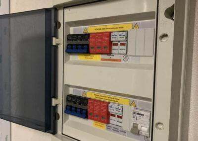 Jarama Solar - Autoconsumo Fotovoltaica - 0057