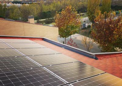 Jarama Solar - Autoconsumo Fotovoltaica - 0060