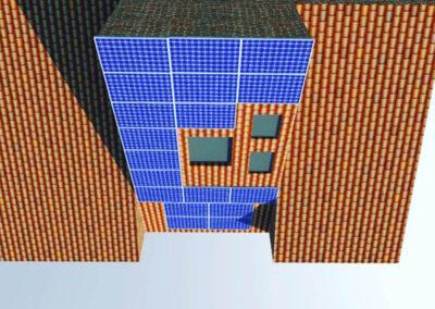 Jarama Solar - Autoconsumo Fotovoltaica - 0061