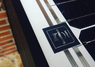 Jarama Solar - Autoconsumo Fotovoltaica - 0063