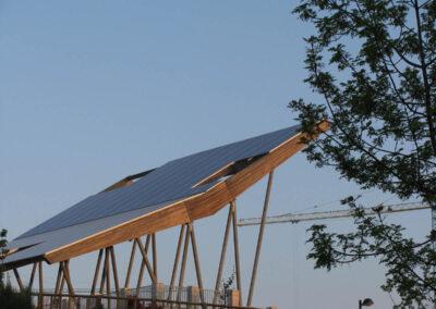 Jarama Solar - Autoconsumo Fotovoltaica - 0065