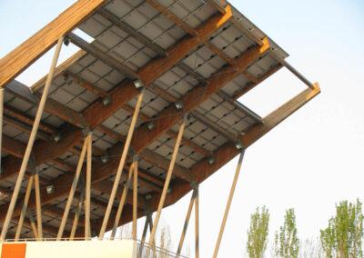 Jarama Solar - Autoconsumo Fotovoltaica - 0066
