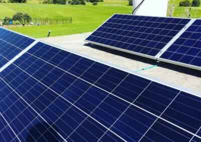 Jarama Solar - Fotovoltaica Aislada - 0005