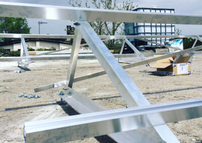 Jarama Solar - Fotovoltaica Aislada - 0006
