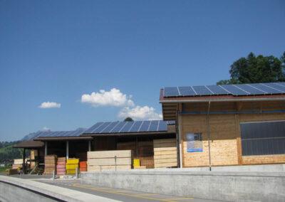 Jarama Solar - Fotovoltaica Aislada - 0021