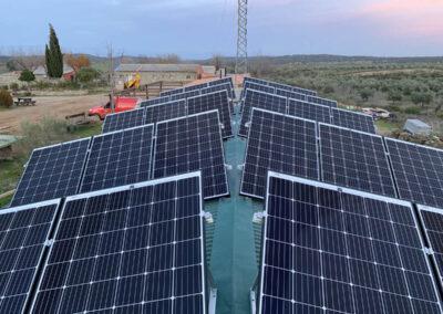 Jarama Solar - Home - 0001