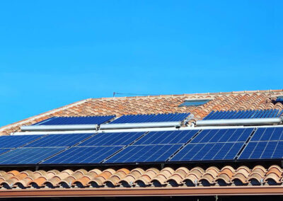 Jarama Solar - Home - 0009