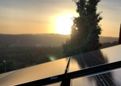 Jarama Solar - Home - 0012